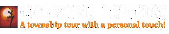 Emzini Tours Logo